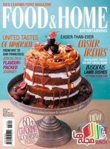 food-home-entertaining-april-2015