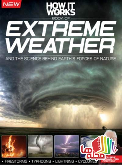 how-it-works-book-of-extreme-weather-2015