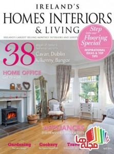irelands-homes-interiors-living-april-2015