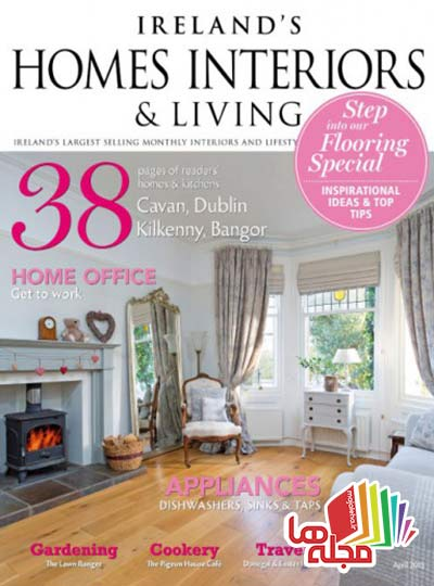 irelands-homes-interiors-living-april-2015