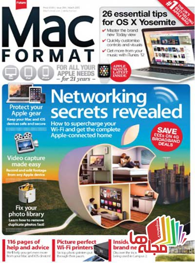 mac-format-uk-march-2015