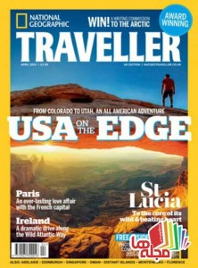 national-geographic-traveller-uk-april-2015