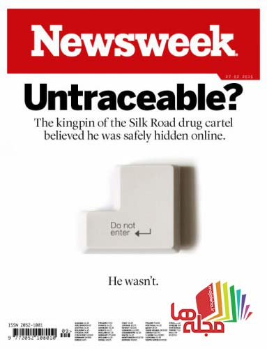 newsweek-uk-27-february-2015