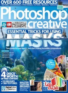 photoshop-creative-issue-124-2015