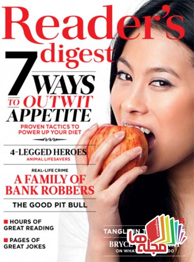 readers-digest-international-february-2015