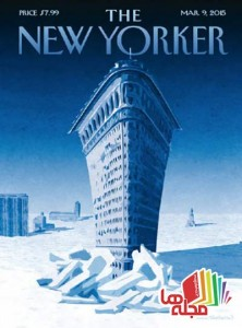 the-new-yorker-9-march-2015