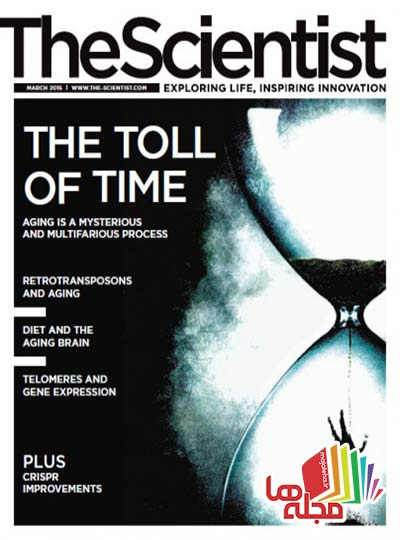 the-scientist-march-2015