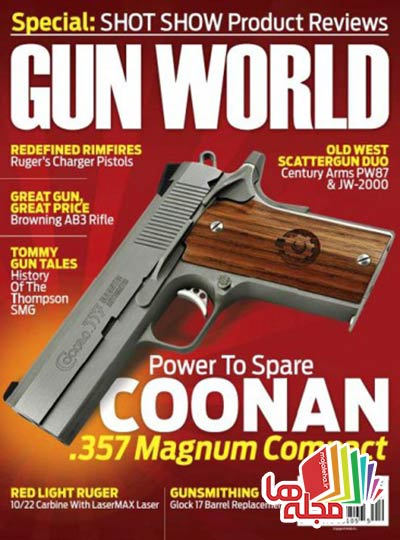 gun-world-april-2015