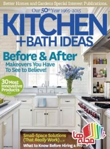 kitchen-and-bath-ideas-spring-2015