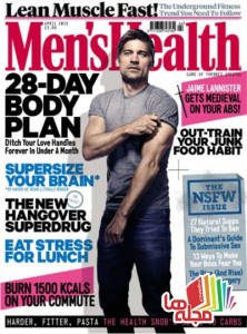 mens-health-uk-april-2015