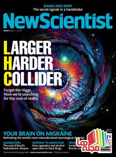 new-scientist-7-march-2015