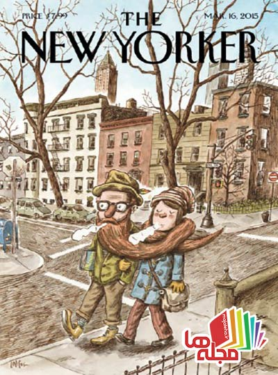 the-new-yorker-16-march-2015