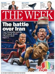 the-week-usa-13-march-2015