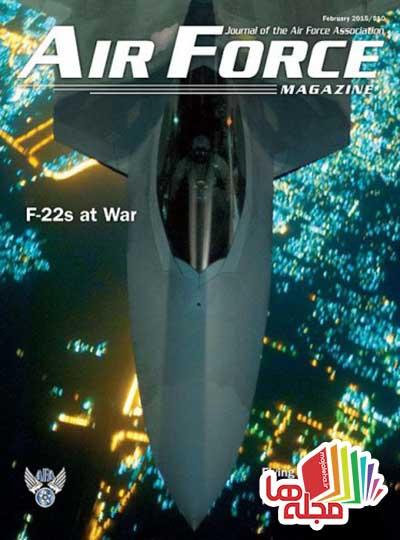 air-force-february-2015