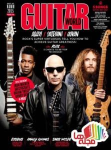 guitar-world-april-2015
