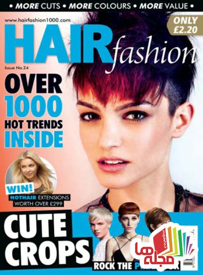 hair-fashion-issue-24-2015