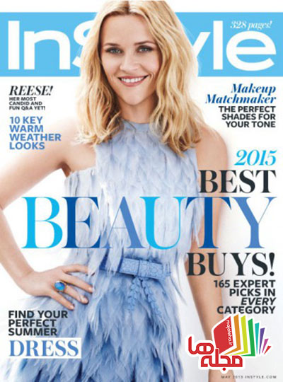 instyle-usa-may-2015