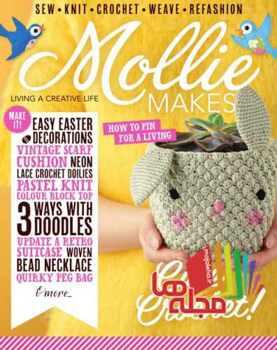 mollie-makes-issue-51-2015