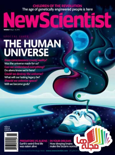 new-scientist-2-may-2015