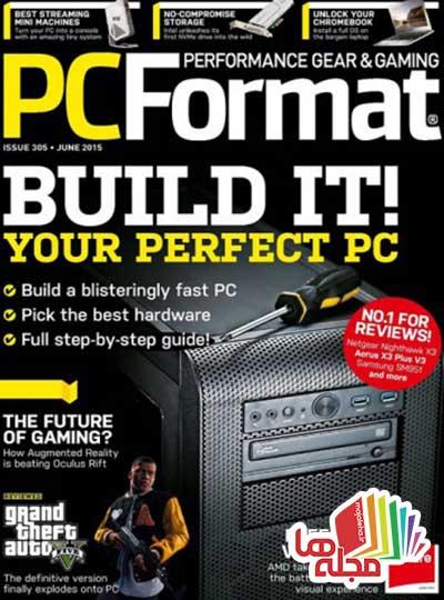 pc-format-june-2015