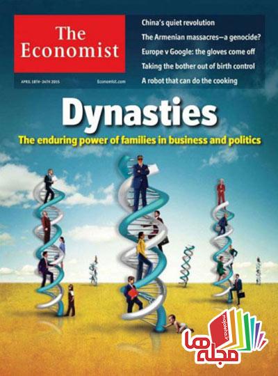 the-economist-18-april-2015