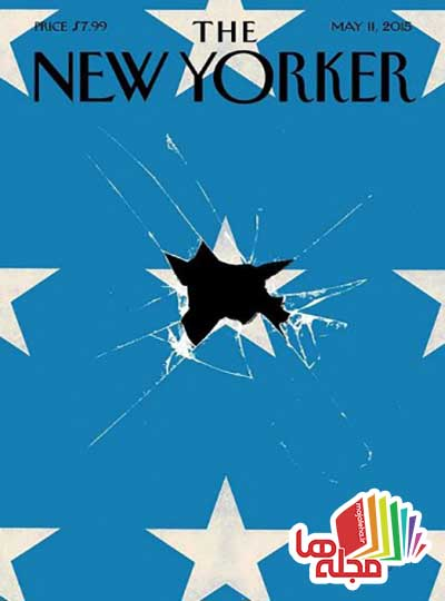 the-new-yorker-11-may-2015