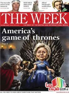 the-week-uk-18-april-2015