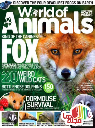 world-of-animals-issue-18-2015