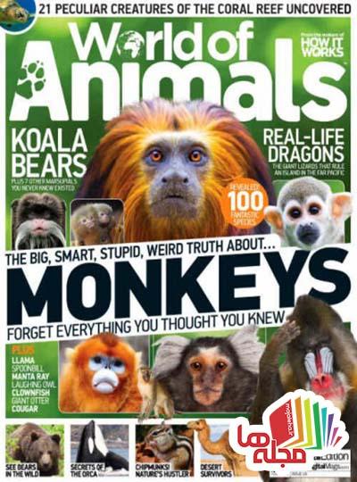 world-of-animals-issue-19-2015