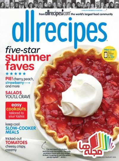 allrecipes-june-july-august-2015