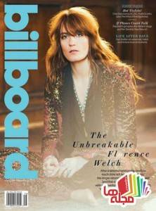 billboard-magazine-23-may-2015