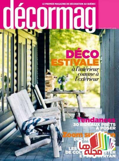 decormag-juillet-aout-2015