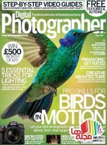 digital-photographer-issue-162-2015