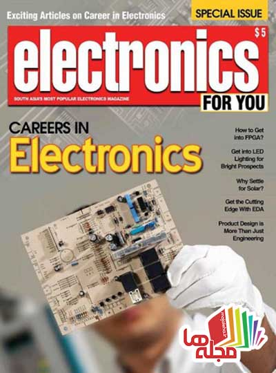 electronics-for-you-careers-in-electronics