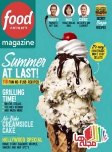 food-network-june-2015
