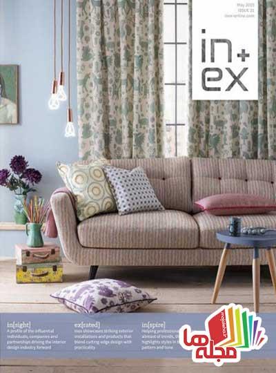 inex-may-2015