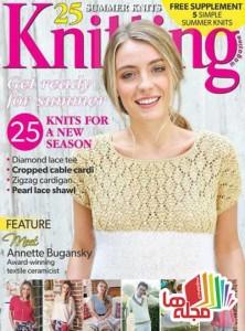 knitting-june-2015