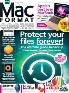 mac-format-july-2015