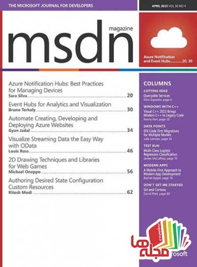 msdn-magazine-april-2015