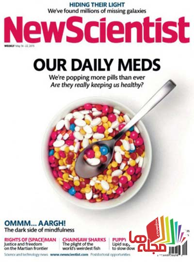 new-scientist-16-may-2015