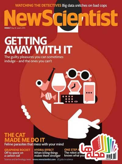 new-scientist-30-may-2015