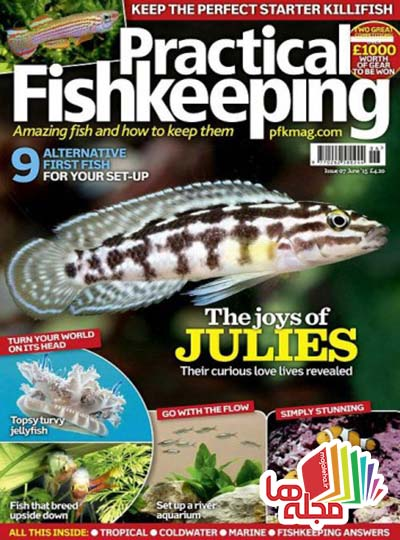 practical-fishkeeping-june-2015
