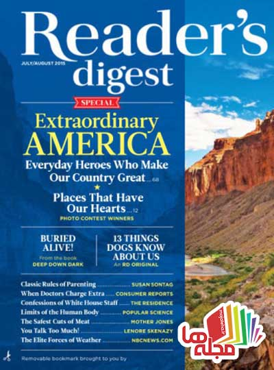 readers-digest-usa-july-august-2015