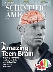 scientific-american-june-2015