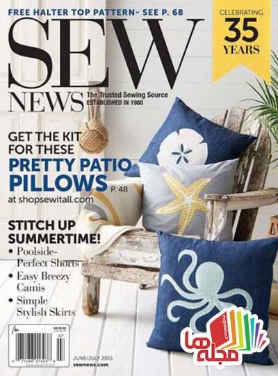 sew-news-june-july-2015