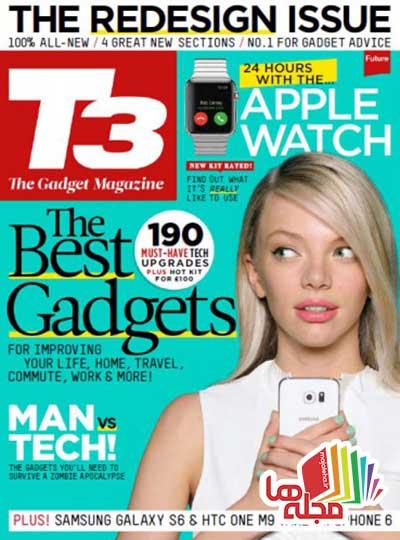 t3-magazine-june-2015