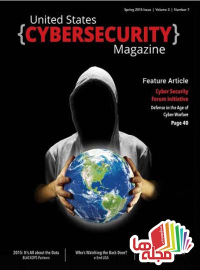 united-states-cybersecurity-spring-2015