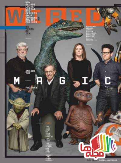 wired-usa-june-2015