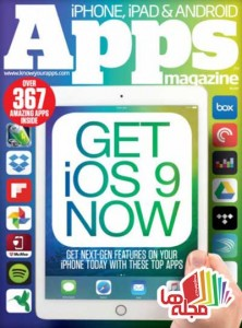 apps-magazine-uk-issue-60-2015