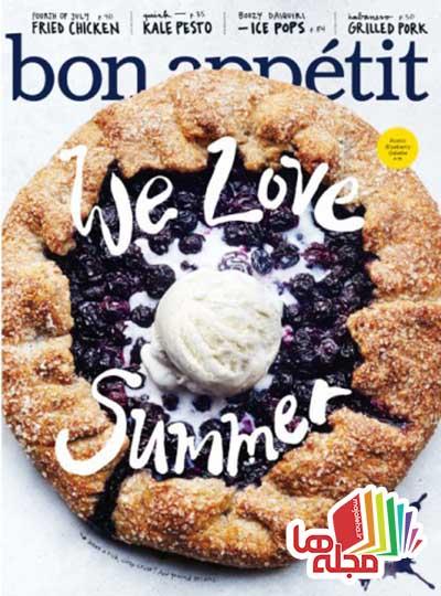 bon-appetit-july-2015